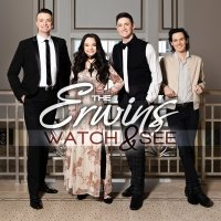 StowTown Records Announces Release of The Erwins' Watch & See