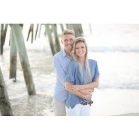 StowTown Records Announces the Engagement of Jonathan Taylor