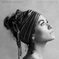 Lauren Daigle Returns with New Album, Single, Tour
