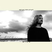 Bethel Music's Sean Feucht Proves