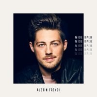 Singer/Songwriter Austin French Delivers