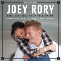 Joey+Rory's The Singer and the Song Offers Duo's Hits and Unreleased Material