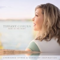Tiffany Coburn's Debut StowTown Release Receives Warm Welcome