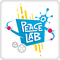 Peace Lab (Herald Press)